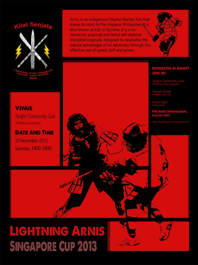 Arnis cup 2013_small